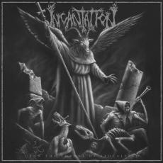 Incantation - Upon The Throne Of Apocalypse (re)