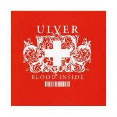 Ulver - Blood Inside [re]
