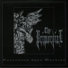 Thy Primordial - Pestilence Against Mankind [2lp/Re]