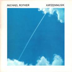 Rother, Michael - Katzenmusik (180gr / Analog Masters)