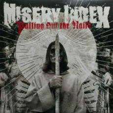 Misery Index - Pullling Out The Nails (2lp / Compilation)