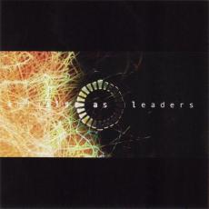 Animals As Leaders - Animals As Leaders [ Re ]