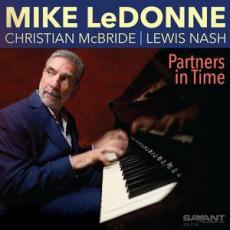 Ledonne, Mark - Partners In Time