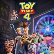 Various - Toy Story 4