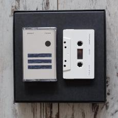 Fischerle - Groove 7 ( Cassette + Download )