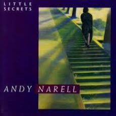 Narell, Andy - Little Secrets