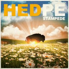 ( Hed ) P.E. - Stampede