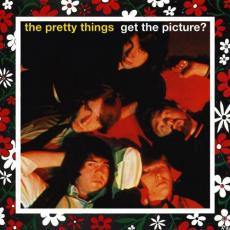 Pretty Things, The - Get The Picture ? [re]