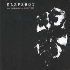 Slapshot - Sudden Death Overtime ( Re )