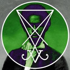 Zeal & Ardor - Devil Is Fine ( 180g / Colour Vinyl / Import )