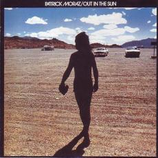 Moraz, Patrick - Out In The Sun ( Remastered / Bonus Track )