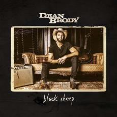 Brody, Dean - Black Sheep