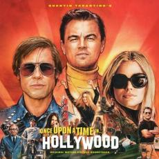 Various - Once Upon A Time In... Hollywood: Original Motion Picture Soundtrack
