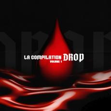 Various - La Compilation Drop. Vol 1
