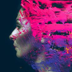 Wilson, Steven  ( Porcupine Tree ) - Hand.Cannot.Erase  ( Cd+bluray / Réédition )