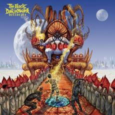 Black Dahlia Murder, The - Deflorate (re)