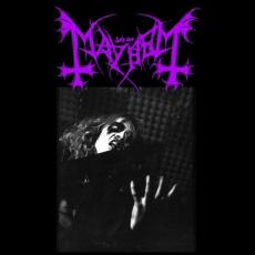 Mayhem - Out Of The Dark [re]