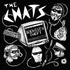 Chats, The - Identity Theft