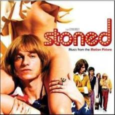 Various - Stoned ( Music From The Motion Picture )
