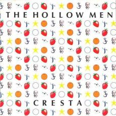 Hollow Men, The - Cresta