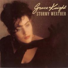 Knight, Grace - Stormy Weather