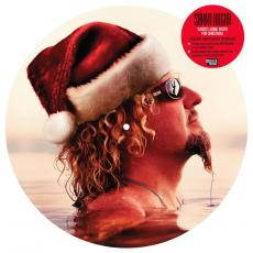 Hagar, Sammy - Blackfriday2019 - Santa\'s Going South For Christmas ( 12in / Picture Disc )