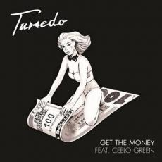 Tuxedo - Blackfriday2019 - Get The Money/Own Thang