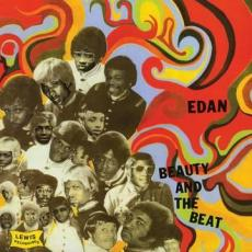 Edan - Blackfriday2019 - Beauty And The Beat