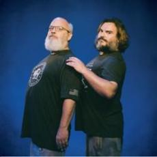 Tenacious D - Blackfriday2019 - Blue Series: Don\'t Blow It, Kage