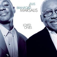 Marsalis, Ellis & Brandford Marsalis - Loved Ones