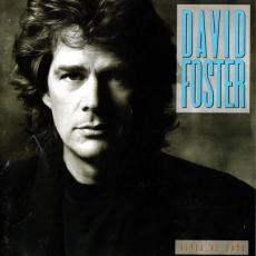 Foster, David - River Of Love