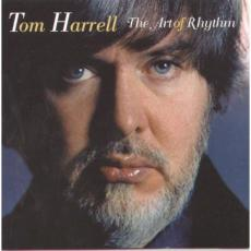 Harrell, Tom - The Art Of Rhythm