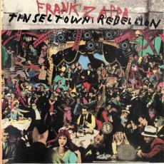 Zappa, Frank - Tinseltown Rebellion