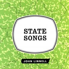 Linnell, John - Blackfriday2019 - State Songs