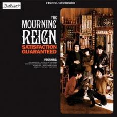 Mourning Reign, The - Satisfaction Guaranteed: An Anthology