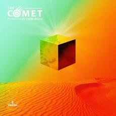 Comet Is Coming, The - Blackfriday2019 - The Arfterlife