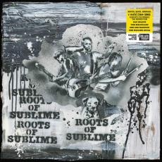 Sublime - Blackfriday2019 - Roots Of Sublime ( 12inch Ep )