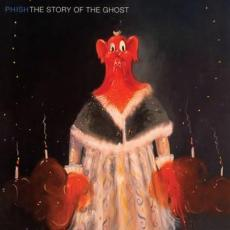 Phish - Blackfriday2019 - The Story Of The Ghost (2 LP / )