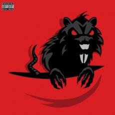 Insane Clown Posse - Blackfriday2019 - Flip The Rat ( Colored / 2lp )