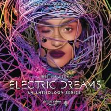 Various Artists - Blackfriday2019 - Philip K. Dick\'s Electric Dreams: Original Soundtrack (\