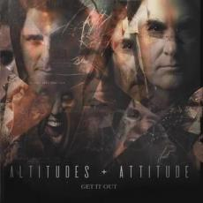 Altitudes & Attitude [ Megadeth / Anthrax ] - Blackfriday2019 - Get It Out ( 12\