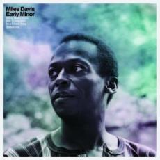 Davis, Miles - Blackfriday2019 - Early Minor: Rare Miles From The Complete In A Silent Way Sessions