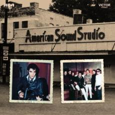 Presley, Elvis - Blackfriday2019 - American Sound 1969 Highlights ( 2lp )