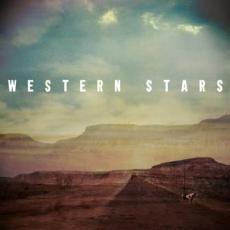 Springsteen, Bruce - Blackfriday2019 - Western Stars B/W The Wayfarer