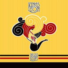 Kings Of Leon - Blackfriday2019 - Day Old Belgian Blues ( 12\