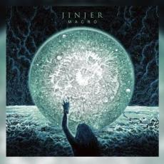 Jinjer - Blackfriday2019 - Macro \