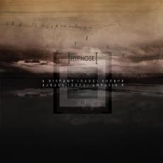 Hypno5e  ( Hypnose ) - A Distant (dark) Source [ 2lp / Import ]