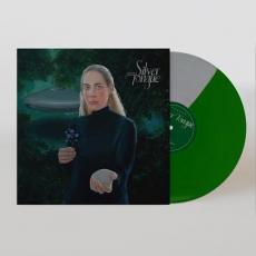 Torres - Silver Tongue ( Colored Vinyl )