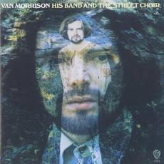 Morrison, Van - Start Your Ear Off Right 2020 - His Band And The Street Choir ( Turquoise Vinyl )