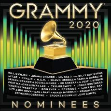 Various - 2020 Grammy Nominees